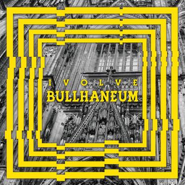 BULLHANEUM