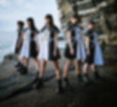 Yamakatsu_18spring_squea.jpg