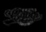 PRINT-CAMP-LOGO_baseball.png