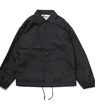 Light Lined coaches jacket.jpg