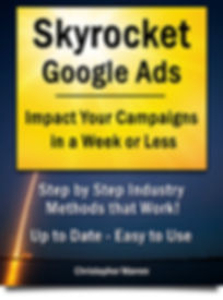 Skyrocket Google Ads Training Book.jpg