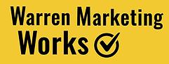 Warren Marketing Works Google Ads Consul