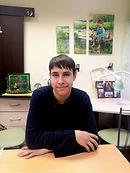 Дима Н. 17 лет 4 гр здор.jpg