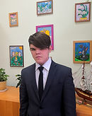Андрей В. 15 лет  3 гр здор.jpg