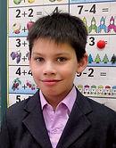 Матвей З. 9 лет 3 гр здор.jpg