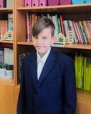 Андрей Ж. 13 лет 4 гр. здор.jpg
