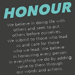 valueshonour.png