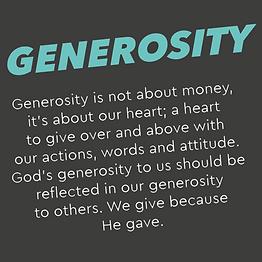 valuesgenerosity.png