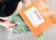 Herbruikbare-verpakking-PostNL-FuturumSh