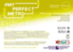 MyPerfectMetro Flyer.jpg