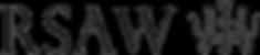 rsaw-logo.png