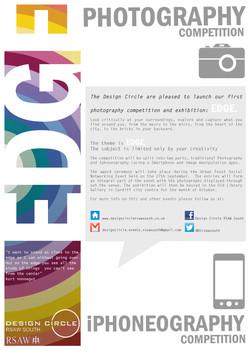 Edge Photo Competition 2013