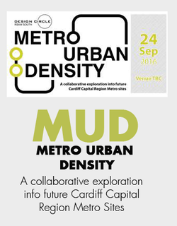 MUD Event 2016