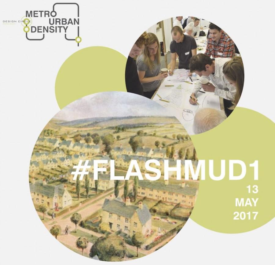 FlashMUD 2017