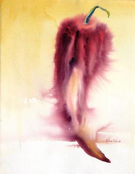 Hot, watercolor $600.JPG