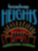 Broadway Heights Logo .jpg
