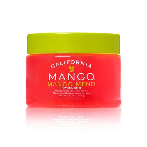 baume-reparateur-california-mango-e58d16
