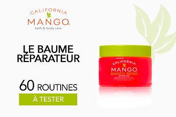 california-mango-baume-b7c72f03f999b66b9