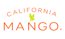 LOGO_CALIFORNIA_MANGO_HD_edited.png
