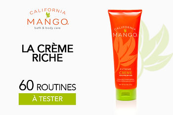 california-mango-crème-6caa432c5b8fcba4