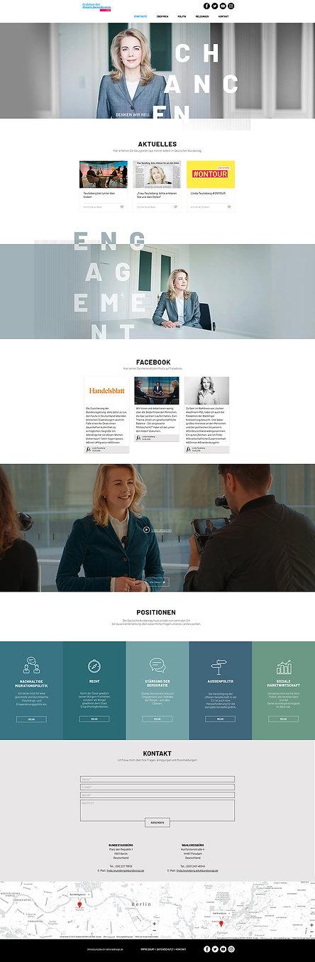 Linda Teuteberg_Webdesign_klein.jpg