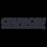 Logo_CDU_CSU.png