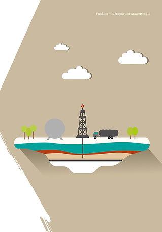 Referenzen_nationaldesign_ADV_Fracking_C