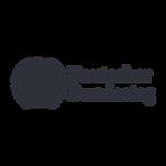 Logo_Bundestag.png