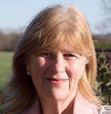 Wendy Palmer