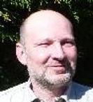 Scott Millener
