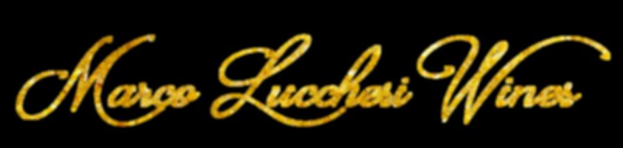 MLW_Script_GoldFoil.png