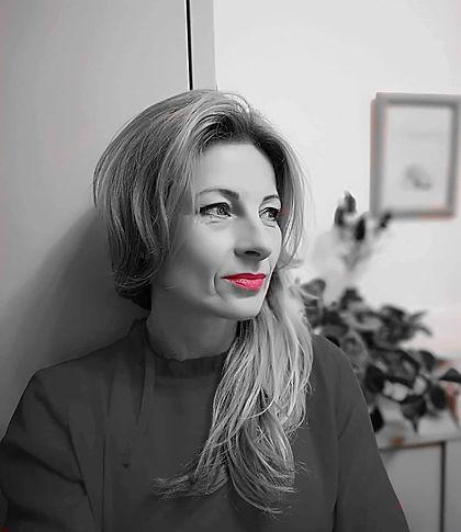 Csernai Katalin.jpg