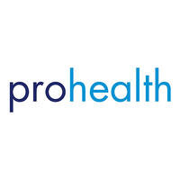 """What it Means to Say """"Pro-Health."""""""