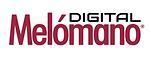 Digital Melómano
