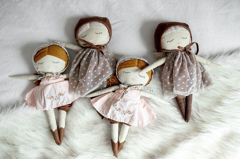 Wholesale-Dolls