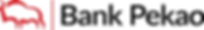 Bank Pekao logo1.png