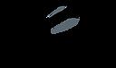 logo_boutique2.png