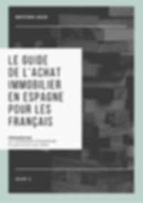 Le Guide - version Targo Bank (partie 1)