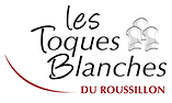 logo-toques-blanches-300x179px.png