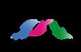 logo CAPMASAO NEGRO.png