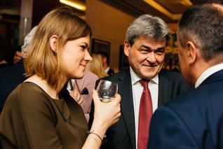 WOMMs_ fot. Kala Kiełbasińska053.jpg
