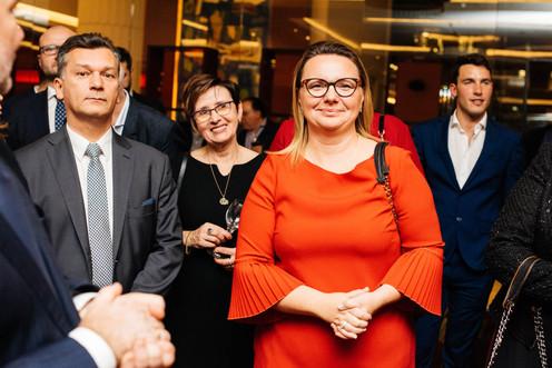 WOMMs_ fot. Kala Kiełbasińska045.jpg
