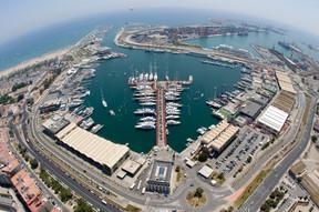 Marina-Real-Juan-Carlos-I.jpg