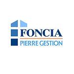 Logo_PierreGestion (2).jpg