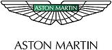 Aston Martin Logo2.png