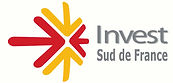 INVEST-SDF.jpg