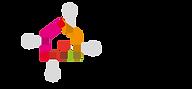 Logo HUB fondo transparente.png