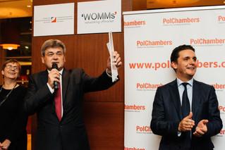 WOMMs_ fot. Kala Kiełbasińska044.jpg