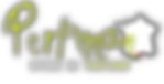 logo_ot_0.png