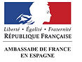 Logo-Ambassade-de-France-en-Espagne-1024